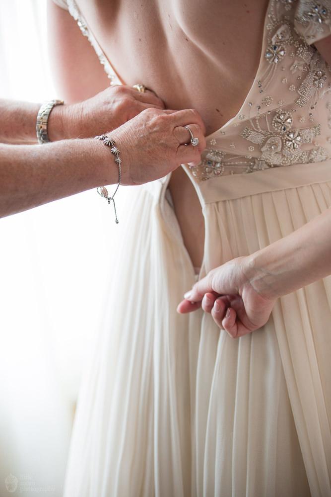 eg_new_orleans_little_acorn_wedding_014