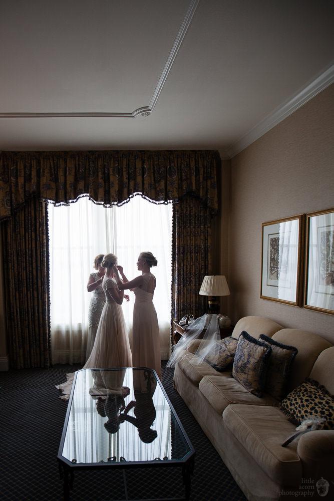 eg_new_orleans_little_acorn_wedding_016