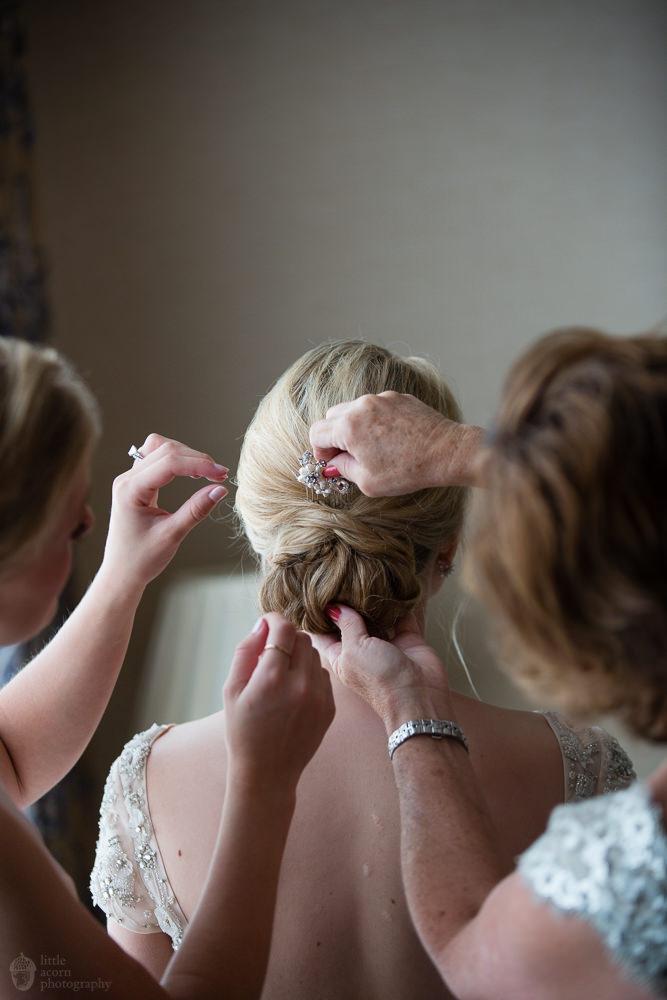 eg_new_orleans_little_acorn_wedding_017