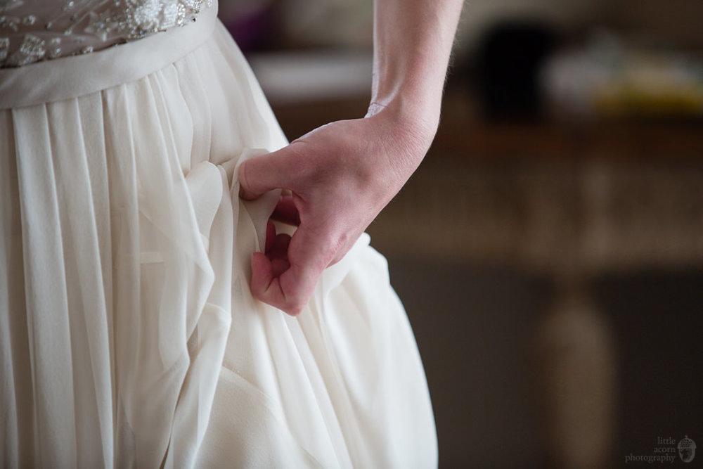 eg_new_orleans_little_acorn_wedding_018