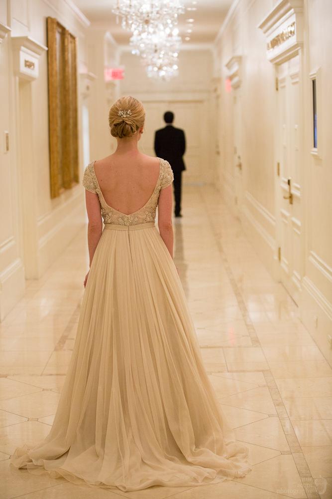 eg_new_orleans_little_acorn_wedding_022