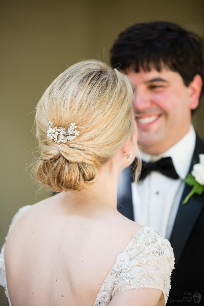 eg_new_orleans_little_acorn_wedding_027
