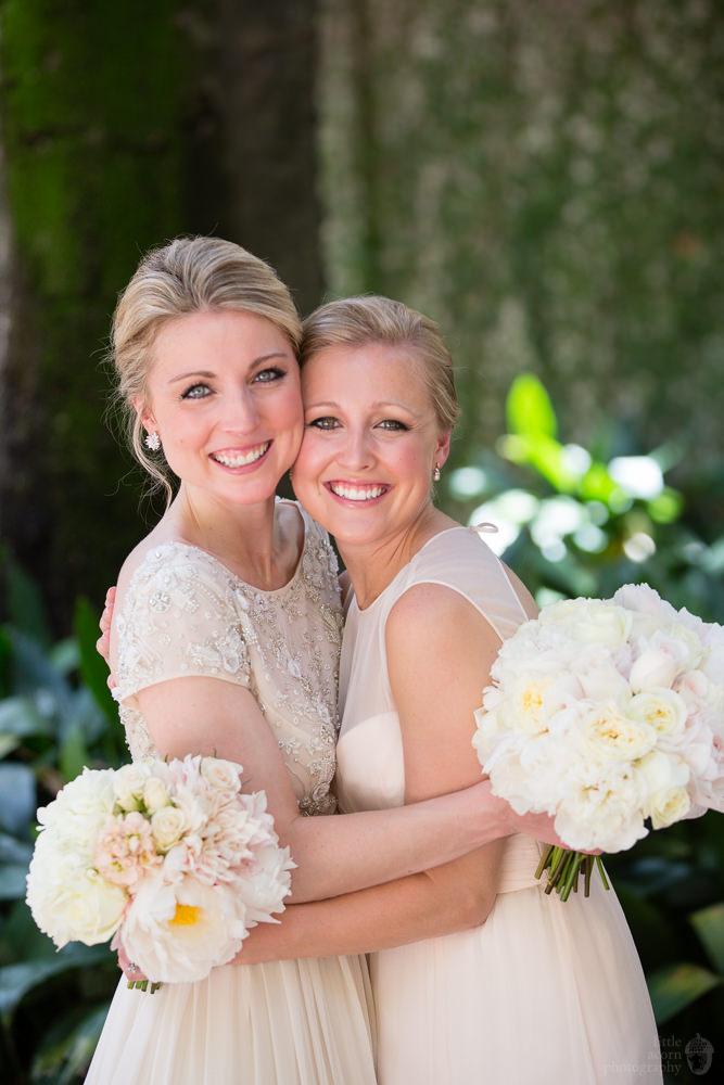 eg_new_orleans_little_acorn_wedding_028