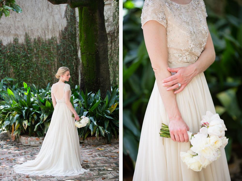 eg_new_orleans_little_acorn_wedding_029