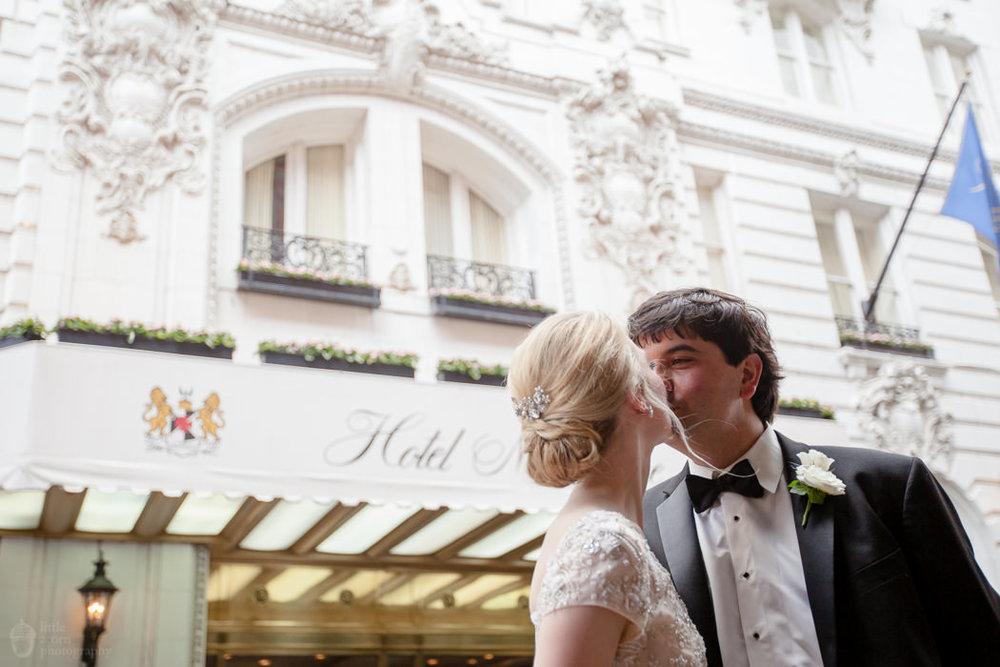 eg_new_orleans_little_acorn_wedding_031