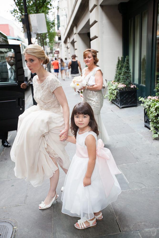 eg_new_orleans_little_acorn_wedding_032