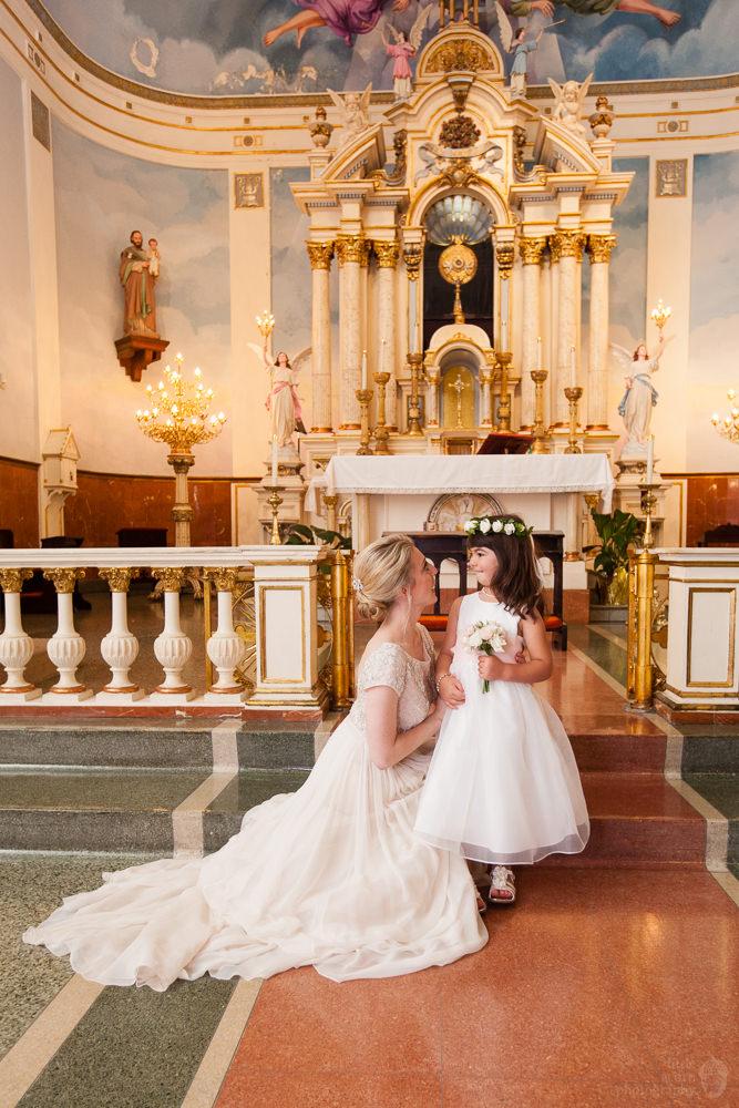 eg_new_orleans_little_acorn_wedding_036