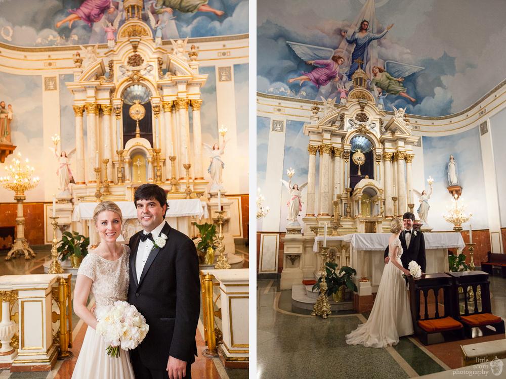 eg_new_orleans_little_acorn_wedding_037