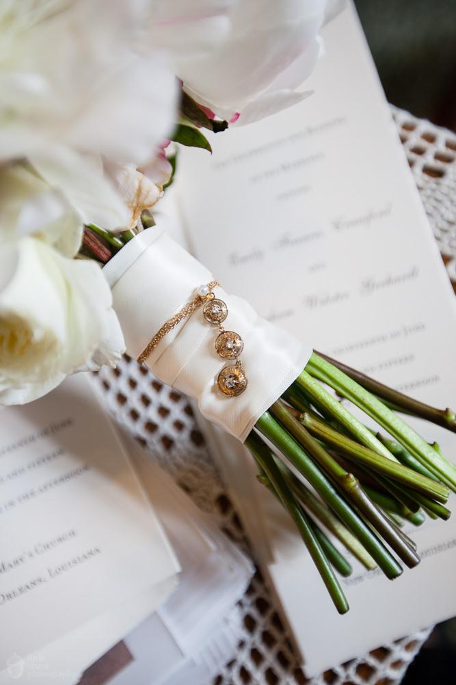 eg_new_orleans_little_acorn_wedding_038