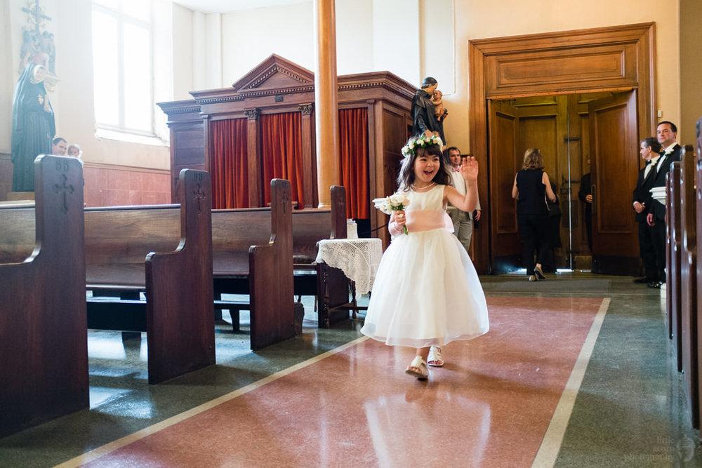 eg_new_orleans_little_acorn_wedding_040