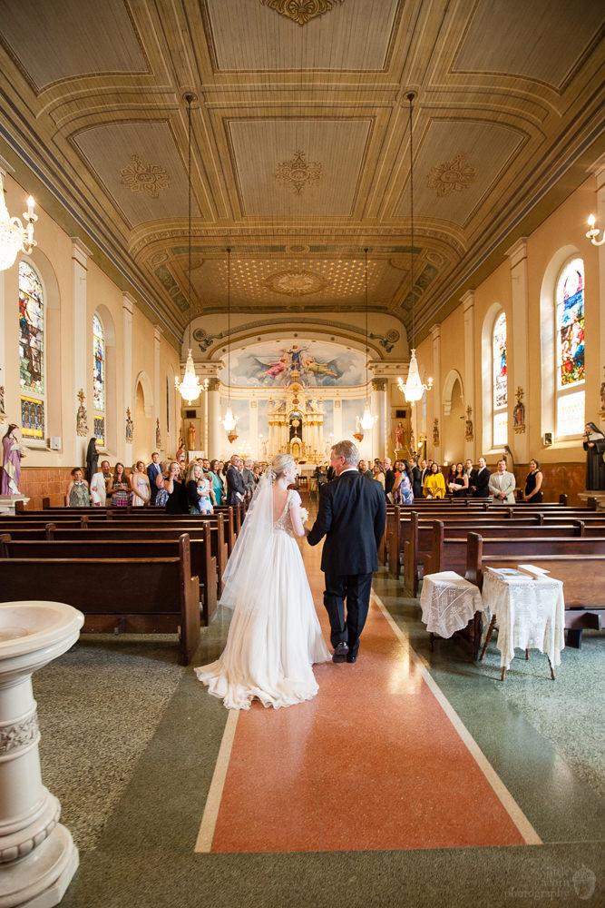 eg_new_orleans_little_acorn_wedding_041