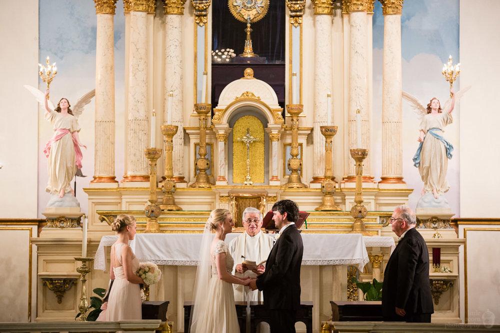 eg_new_orleans_little_acorn_wedding_047
