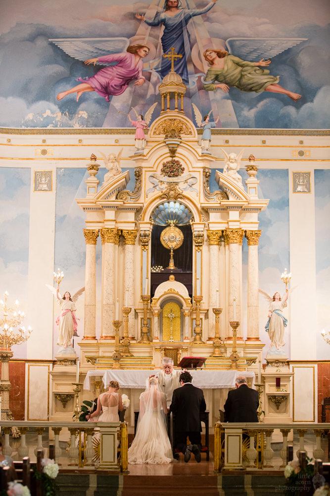 eg_new_orleans_little_acorn_wedding_048