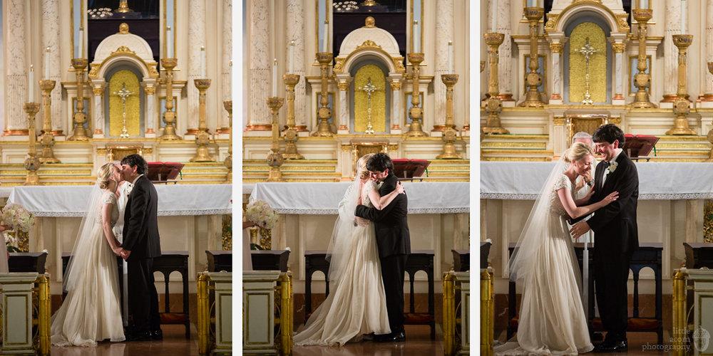 eg_new_orleans_little_acorn_wedding_049