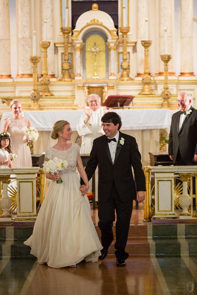 eg_new_orleans_little_acorn_wedding_050