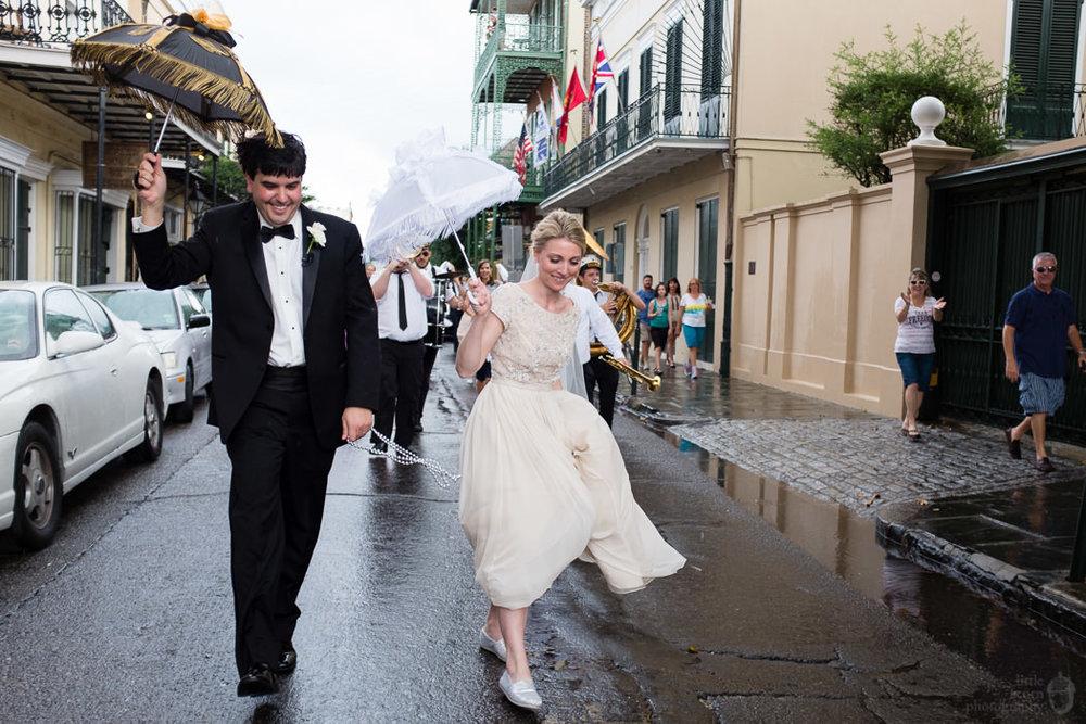 eg_new_orleans_little_acorn_wedding_055