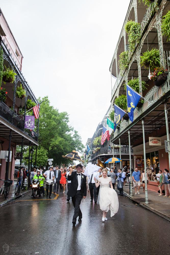 eg_new_orleans_little_acorn_wedding_056
