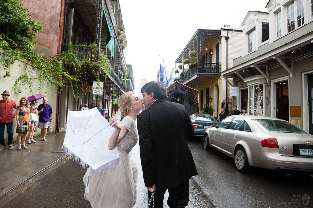 eg_new_orleans_little_acorn_wedding_058