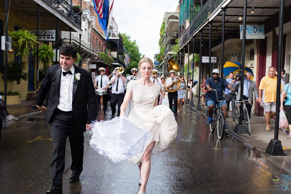 eg_new_orleans_little_acorn_wedding_060