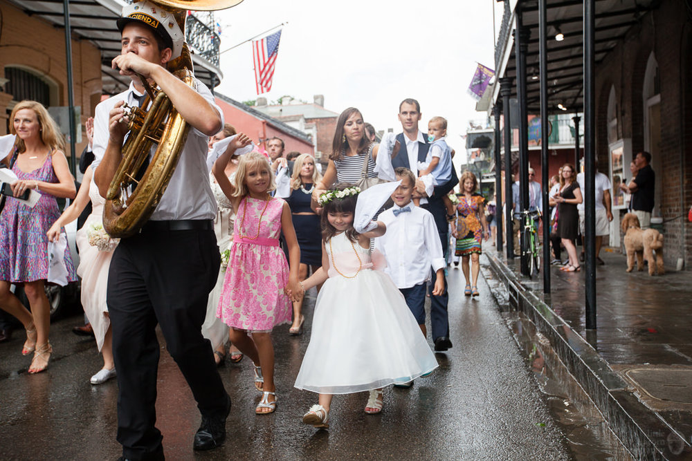 eg_new_orleans_little_acorn_wedding_063