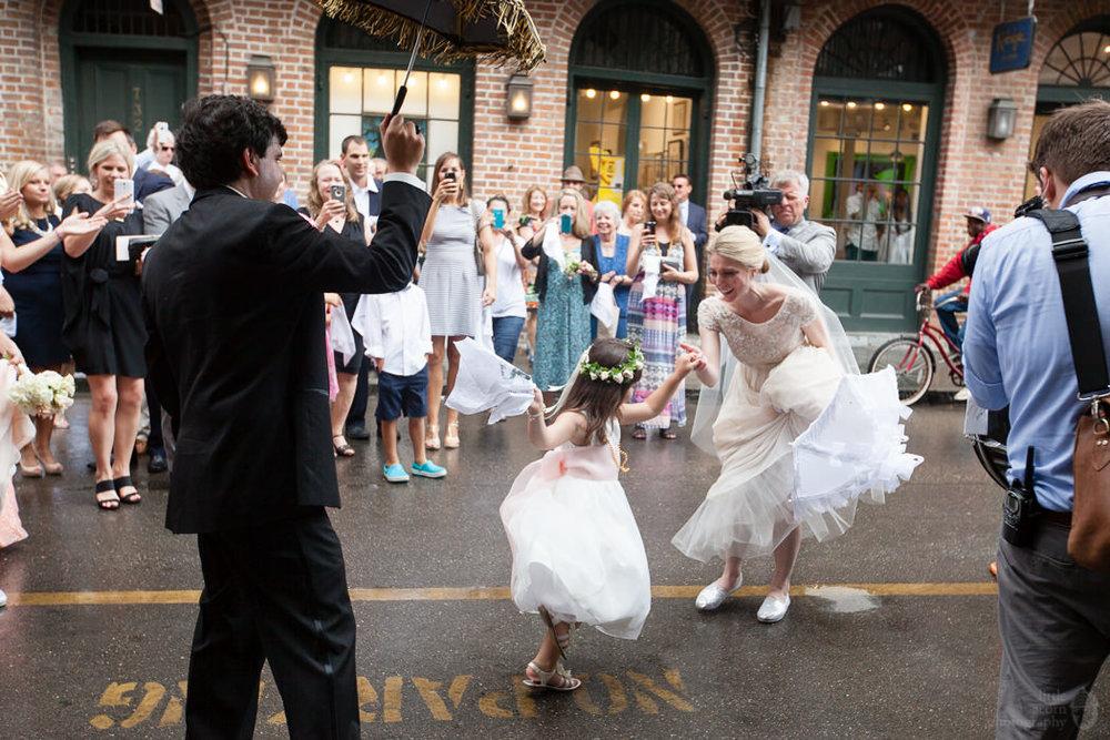 eg_new_orleans_little_acorn_wedding_065