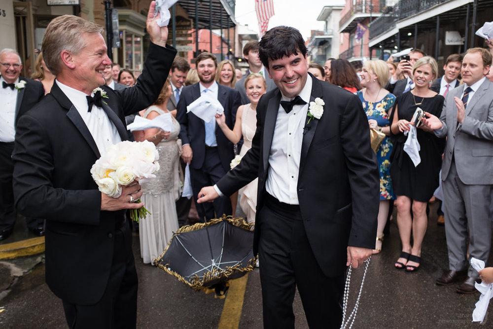 eg_new_orleans_little_acorn_wedding_067