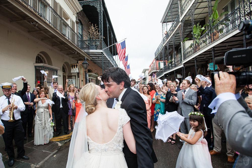 eg_new_orleans_little_acorn_wedding_068