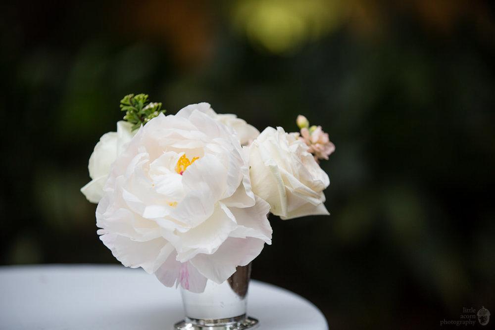 eg_new_orleans_little_acorn_wedding_070