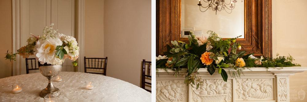 eg_new_orleans_little_acorn_wedding_072