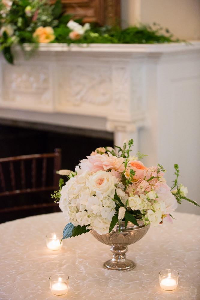 eg_new_orleans_little_acorn_wedding_073