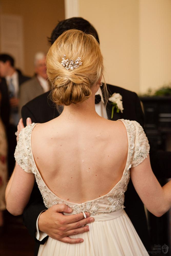 eg_new_orleans_little_acorn_wedding_075