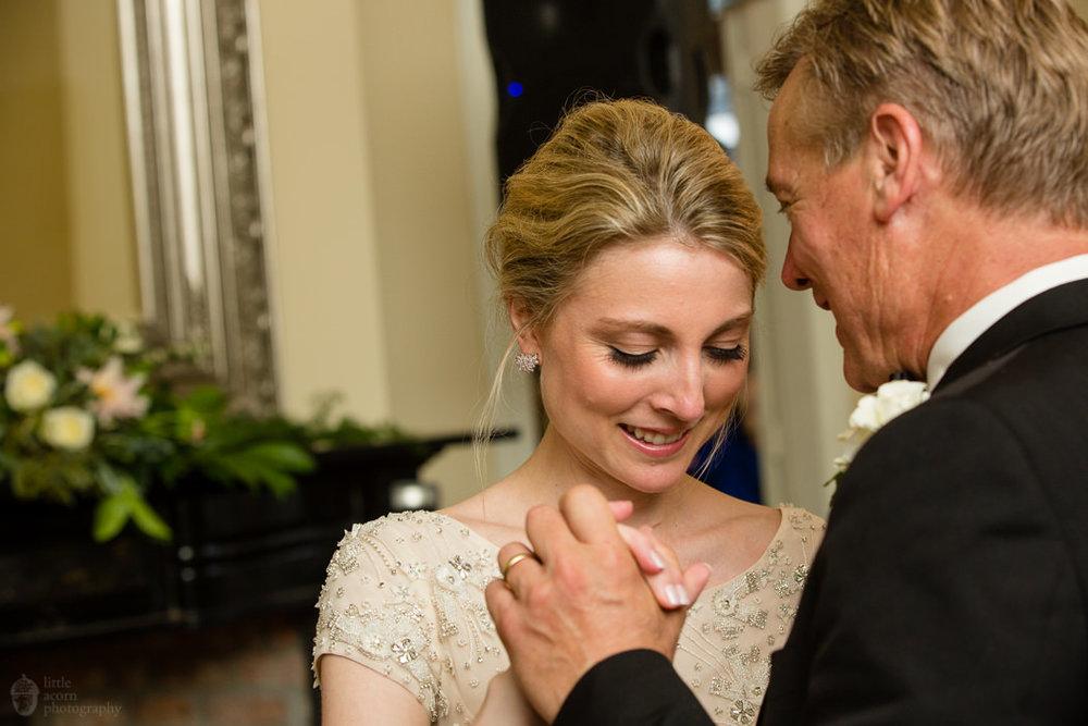 eg_new_orleans_little_acorn_wedding_077