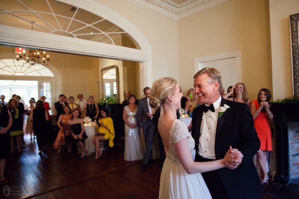 eg_new_orleans_little_acorn_wedding_078