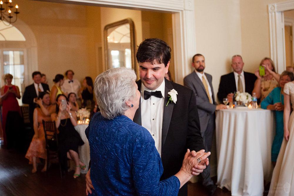 eg_new_orleans_little_acorn_wedding_079