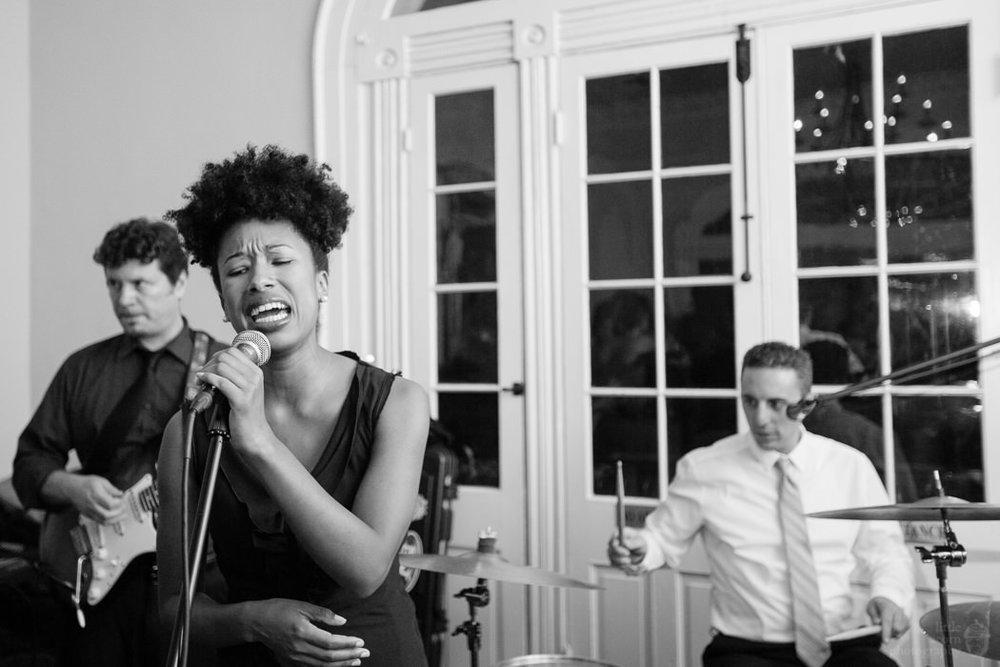eg_new_orleans_little_acorn_wedding_083