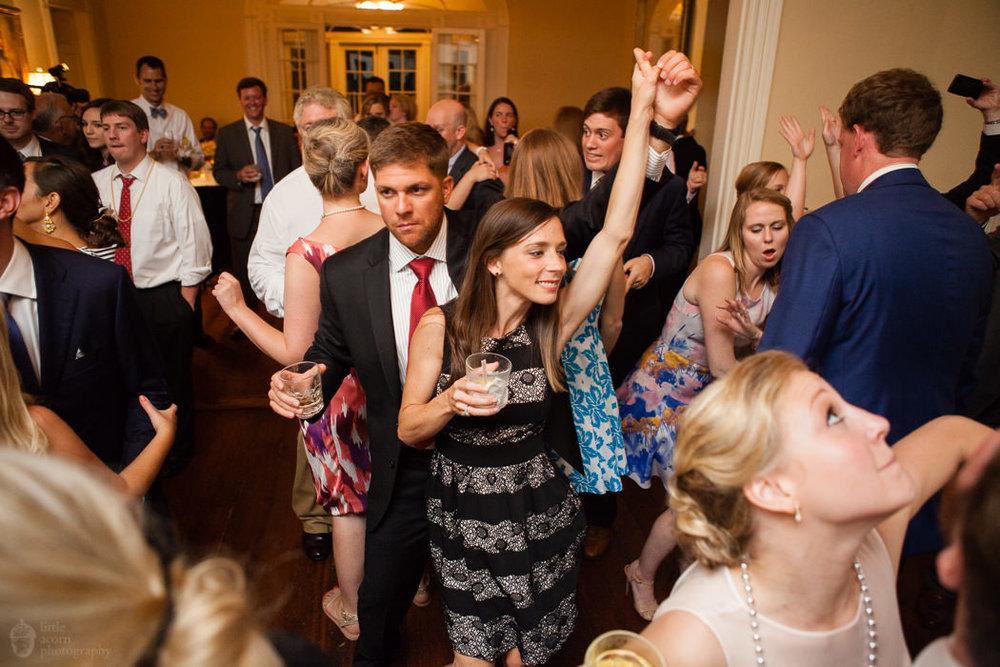 eg_new_orleans_little_acorn_wedding_084