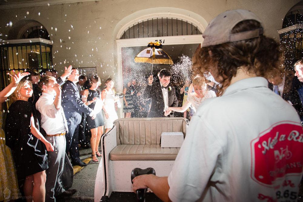 eg_new_orleans_little_acorn_wedding_087