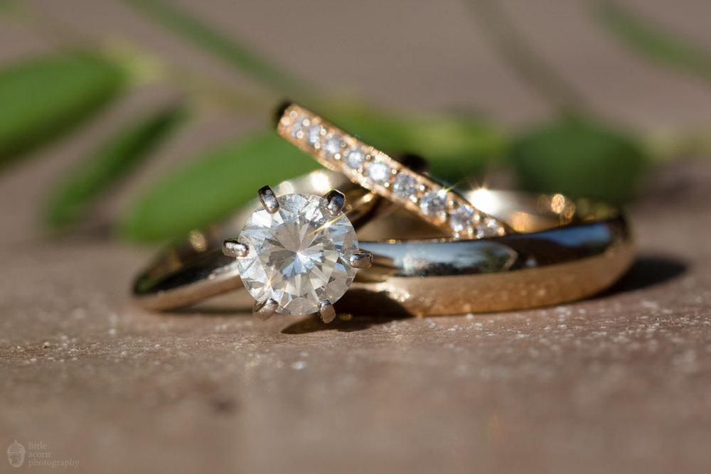 cm_wedding_douglas_manor_alabama_002