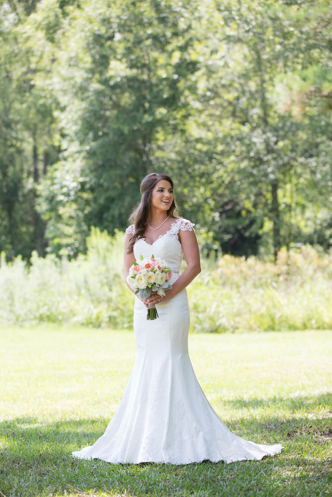 cm_wedding_douglas_manor_alabama_013