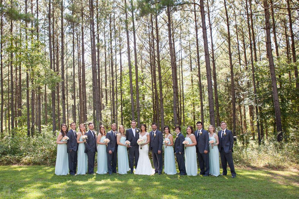 cm_wedding_douglas_manor_alabama_024