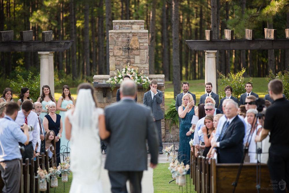 cm_wedding_douglas_manor_alabama_031