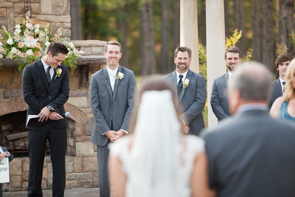 cm_wedding_douglas_manor_alabama_032