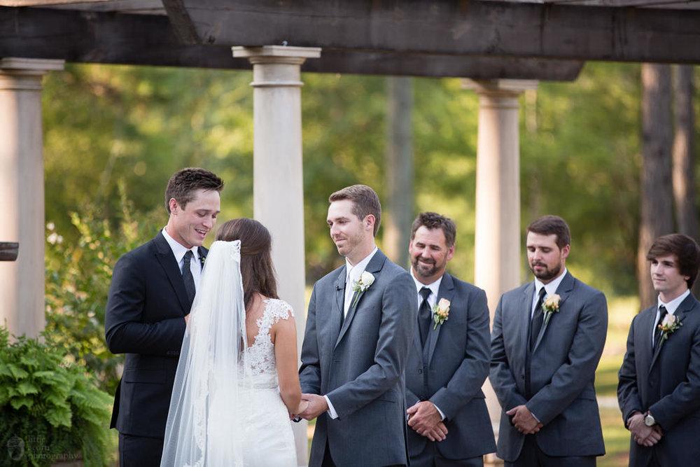 cm_wedding_douglas_manor_alabama_034
