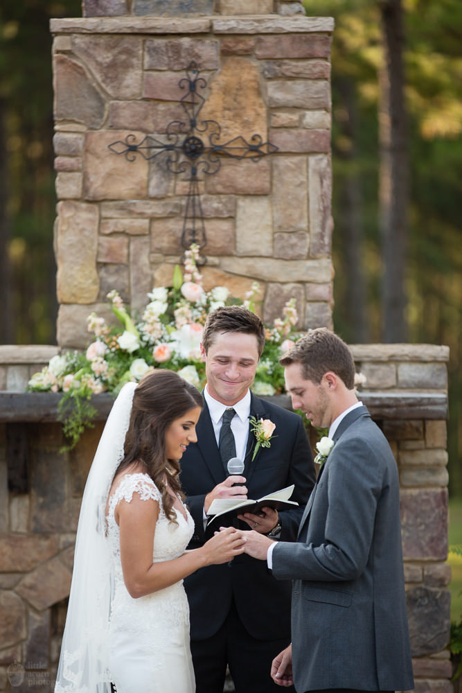 cm_wedding_douglas_manor_alabama_037