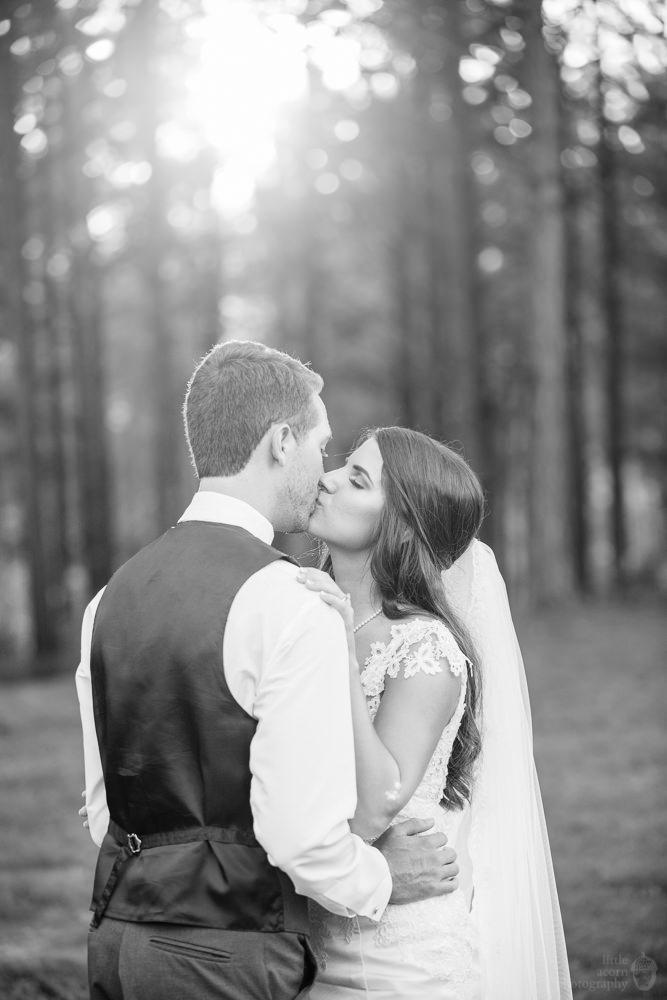 cm_wedding_douglas_manor_alabama_044