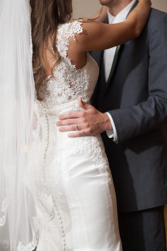 cm_wedding_douglas_manor_alabama_047