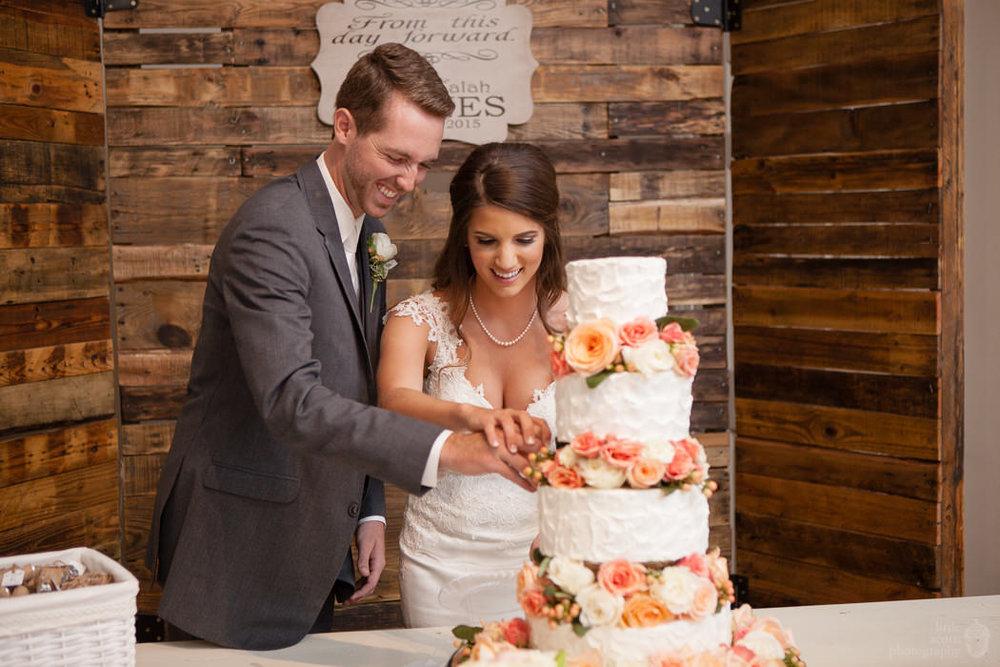 cm_wedding_douglas_manor_alabama_053