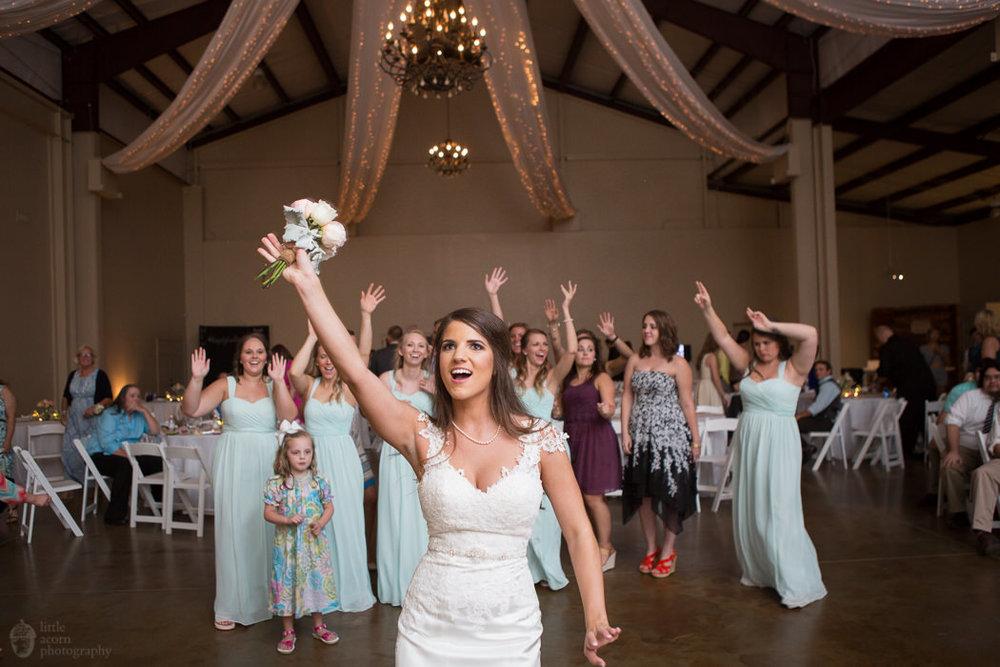 cm_wedding_douglas_manor_alabama_057
