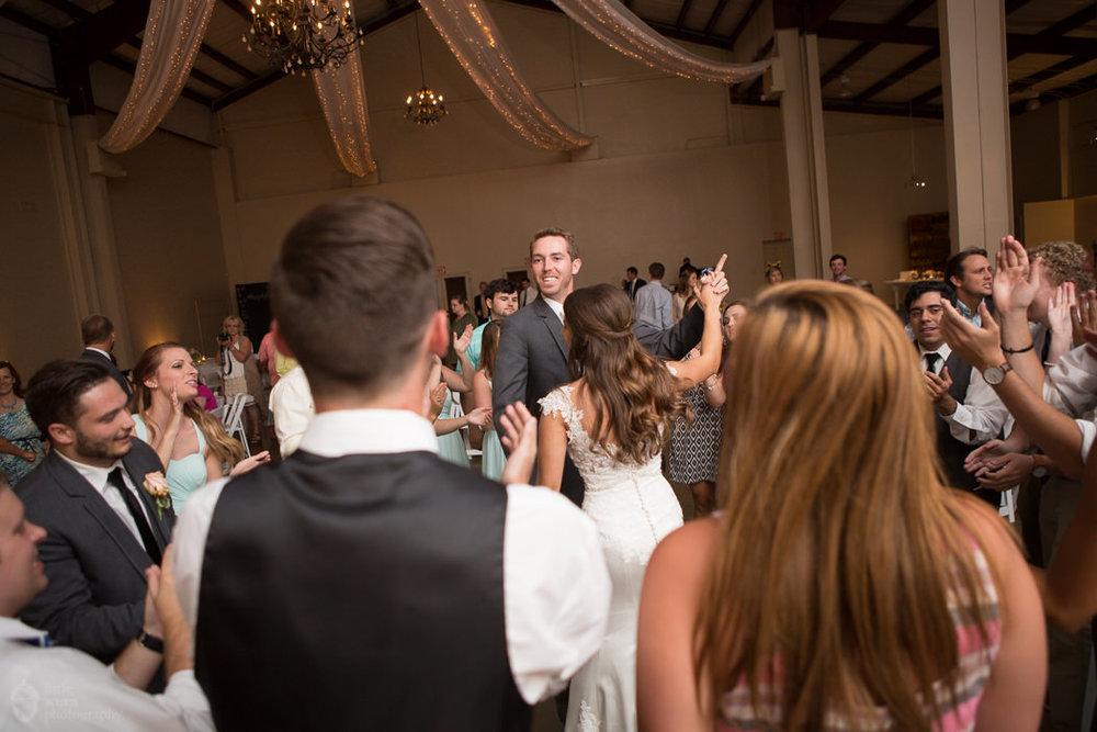 cm_wedding_douglas_manor_alabama_060