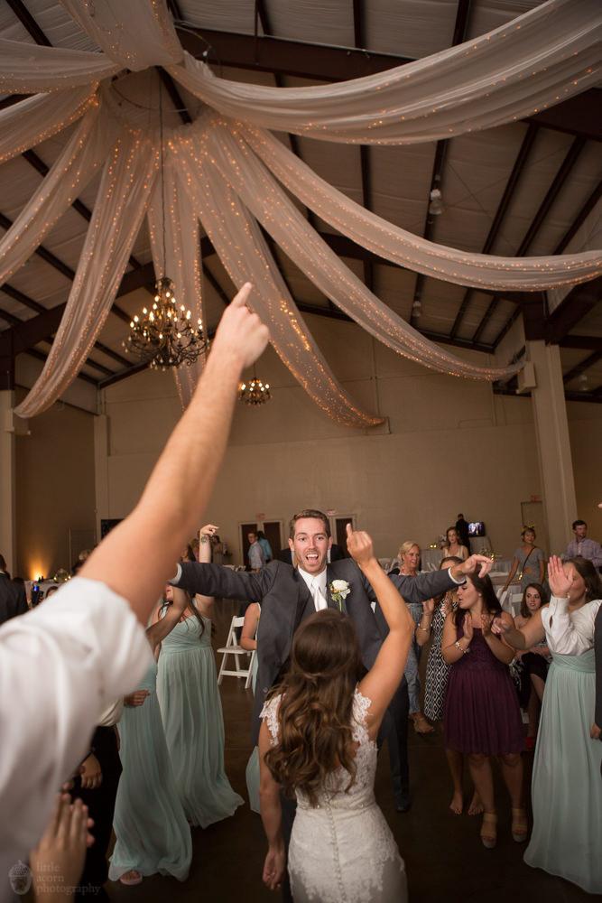 cm_wedding_douglas_manor_alabama_061